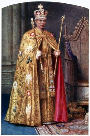 https://imgc.artprintimages.com/img/print/george-vi-in-coronation-robes-the-golden-imperial-mantle-with-st-edward-s-crown-1937_u-l-ptfql70.jpg?p=0