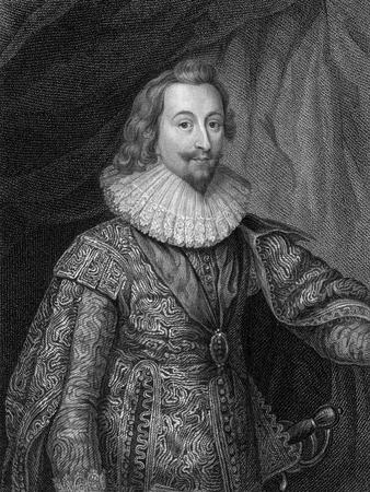 https://imgc.artprintimages.com/img/print/george-villiers-1st-duke-of-buckingham-1592-162-1824_u-l-ptipbm0.jpg?p=0
