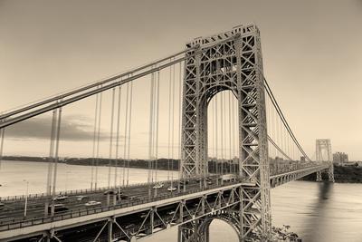 https://imgc.artprintimages.com/img/print/george-washington-bridge-black-and-white-over-hudson-river_u-l-q103gsz0.jpg?p=0