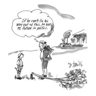 https://imgc.artprintimages.com/img/print/george-washington-s-father-looks-down-at-george-washington-after-the-boy-h-new-yorker-cartoon_u-l-pgs1qd0.jpg?p=0