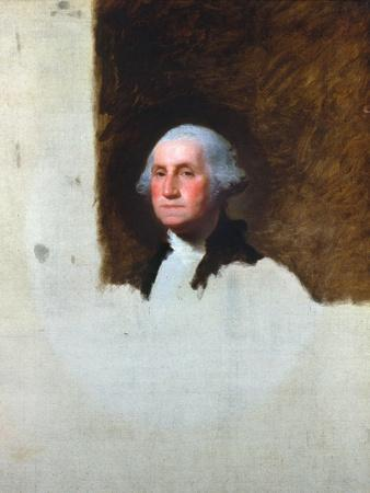 https://imgc.artprintimages.com/img/print/george-washington_u-l-pglpc40.jpg?p=0