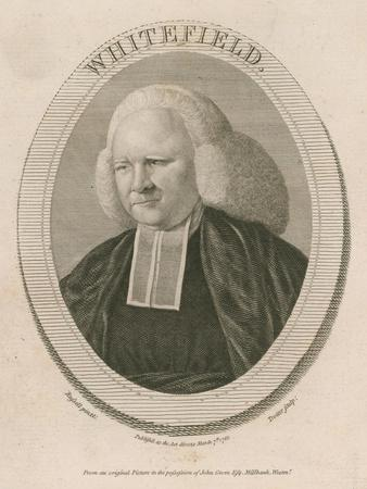 https://imgc.artprintimages.com/img/print/george-whitefield-ma-one-of-the-founders-of-methodism_u-l-plyrnl0.jpg?p=0