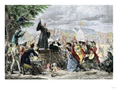 https://imgc.artprintimages.com/img/print/george-whitefield-preaching-in-moorfields-london-1742_u-l-p5zd360.jpg?p=0