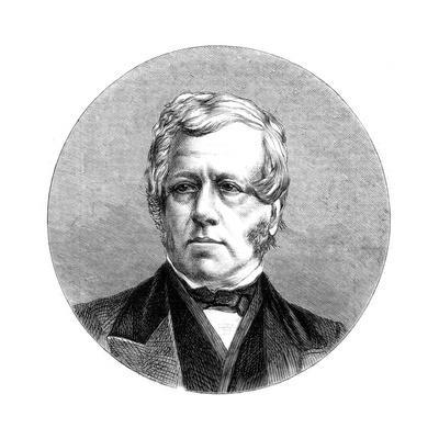 https://imgc.artprintimages.com/img/print/george-william-frederick-howard-7th-earl-of-carlisle-british-politician-and-statesman_u-l-ptlee00.jpg?p=0
