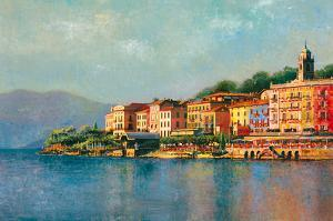 Maggiore by Georges Generali
