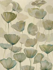 Poppy Impression by Georges Generali