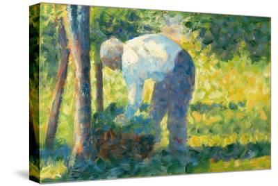 The Gardener, 1882-83
