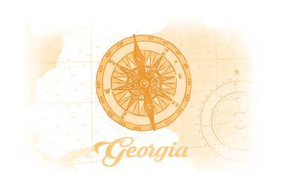 https://imgc.artprintimages.com/img/print/georgia-compass-yellow-coastal-icon_u-l-q1gqzu30.jpg?p=0