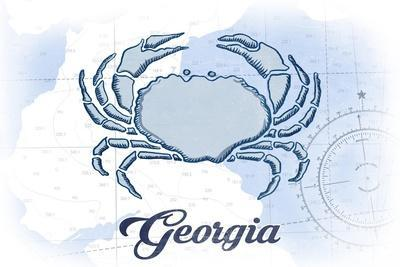 https://imgc.artprintimages.com/img/print/georgia-crab-blue-coastal-icon_u-l-q1gqztb0.jpg?p=0