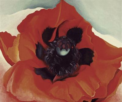 Poppy, c.1927