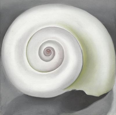 Shell No. I, 1928