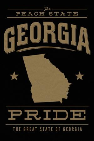 https://imgc.artprintimages.com/img/print/georgia-state-pride-gold-on-black_u-l-q1grl4o0.jpg?p=0
