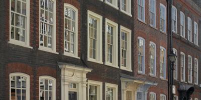 https://imgc.artprintimages.com/img/print/georgian-terrace-facades-spitalfields-london_u-l-q1112i60.jpg?p=0