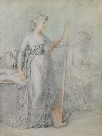 https://imgc.artprintimages.com/img/print/georgiana-duchess-of-devonshire_u-l-pld2mc0.jpg?p=0