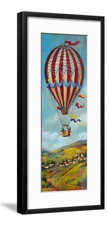 Air Balloon II