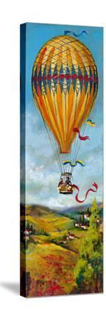 Air Balloon III