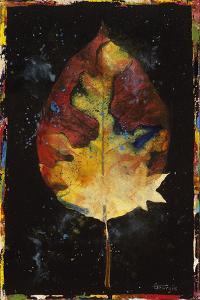 Botany Pride III by Georgie