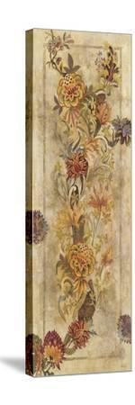Fleur Delicate II