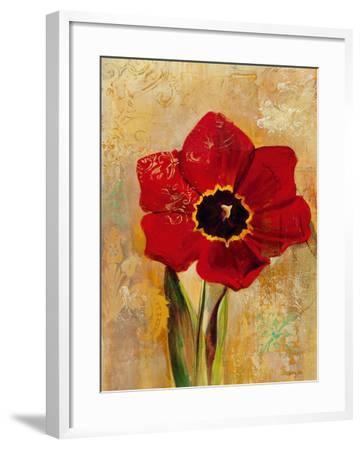 Floral Promices V