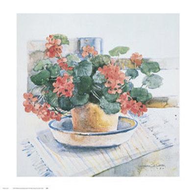 https://imgc.artprintimages.com/img/print/geraniums-1986_u-l-e2o1q0.jpg?p=0