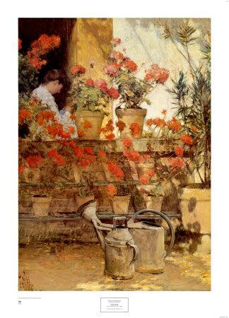 https://imgc.artprintimages.com/img/print/geraniums_u-l-e2np00.jpg?p=0