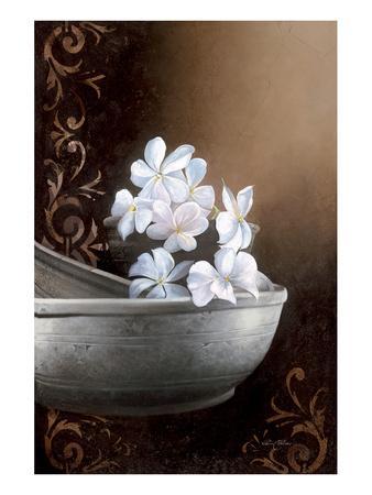 Jasmine Bowl