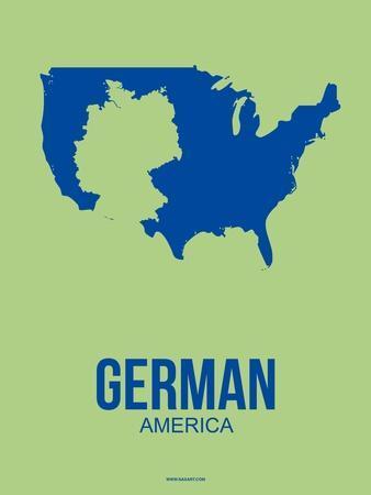 https://imgc.artprintimages.com/img/print/german-america-poster-1_u-l-pq8ehk0.jpg?p=0