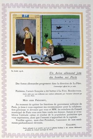 https://imgc.artprintimages.com/img/print/german-bombing-of-paris-30th-august-1914_u-l-ptenrj0.jpg?p=0
