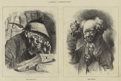 https://imgc.artprintimages.com/img/print/german-caricatures_u-l-pvc8g80.jpg?p=0