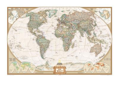 https://imgc.artprintimages.com/img/print/german-executive-world-map_u-l-phwnqk0.jpg?p=0