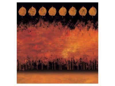 https://imgc.artprintimages.com/img/print/german-forest-at-night_u-l-f741vt0.jpg?p=0