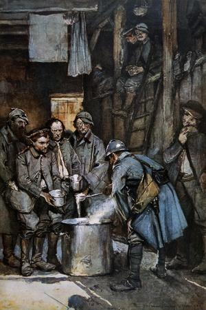 https://imgc.artprintimages.com/img/print/german-pows-in-french-hands-at-souville-receive-food-rations-1916_u-l-prc2uc0.jpg?p=0