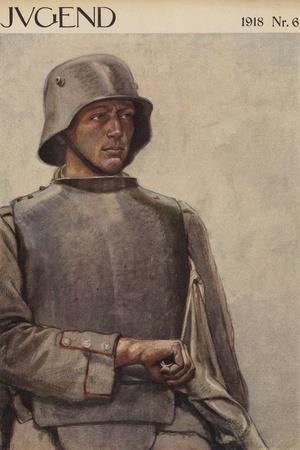 https://imgc.artprintimages.com/img/print/german-soldier-world-war-i_u-l-prkz6p0.jpg?p=0