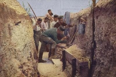 https://imgc.artprintimages.com/img/print/german-trench-nearing-completion-world-war-i-1914-1916_u-l-ppxwgz0.jpg?p=0