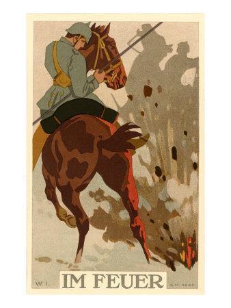 https://imgc.artprintimages.com/img/print/german-war-poster-im-feuer_u-l-p7dhyc0.jpg?p=0