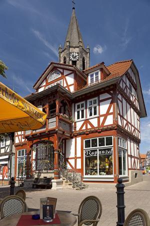 https://imgc.artprintimages.com/img/print/germany-hessen-northern-hessen-rothenburg-old-town_u-l-q11w7kp0.jpg?p=0