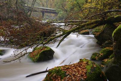 https://imgc.artprintimages.com/img/print/germany-rhineland-palatinate-eifel-river-rapids-of-the-pr-m-with-irrel_u-l-q11xmdb0.jpg?p=0
