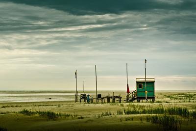 https://imgc.artprintimages.com/img/print/germany-schleswig-holstein-amrum-sandy-beach-sandbank-kniepsand_u-l-q11v9mb0.jpg?p=0