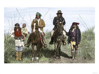 https://imgc.artprintimages.com/img/print/geronimo-and-natchez-on-horseback-during-the-apache-wars-c-1886_u-l-p26lvl0.jpg?p=0