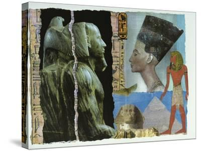 Civilizations Series: Ancient Egypt