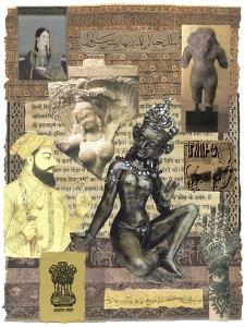 Civilizations Series: Ancient India by Gerry Charm