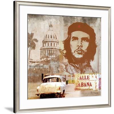 Legenden IV, Che