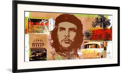 Legenden V, Che