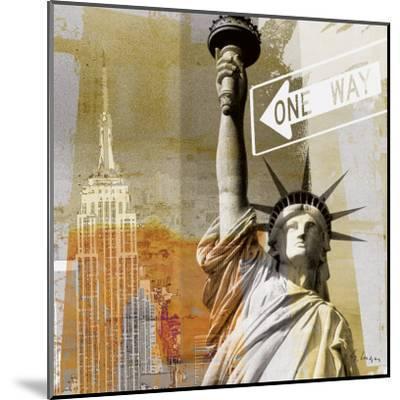 New York II