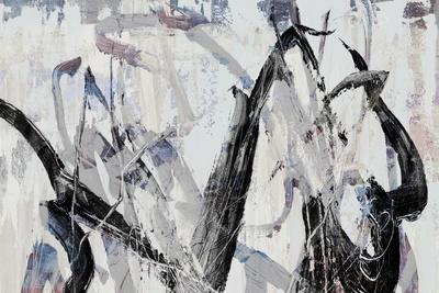 https://imgc.artprintimages.com/img/print/gestural-ii_u-l-q12pnpp0.jpg?p=0