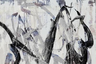https://imgc.artprintimages.com/img/print/gestural-ii_u-l-q1buyij0.jpg?p=0