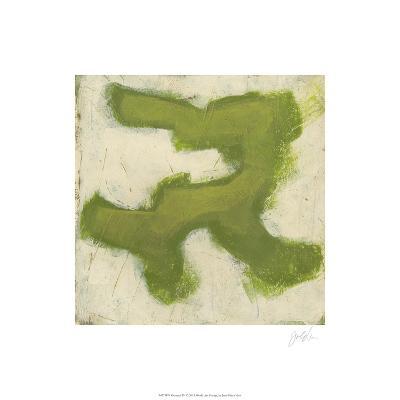 Gestural IV-June Erica Vess-Limited Edition
