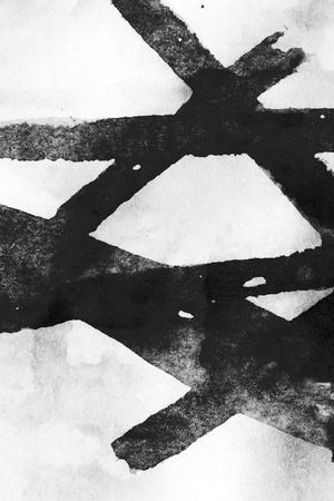 https://imgc.artprintimages.com/img/print/gestures-i_u-l-q1bux0l0.jpg?p=0