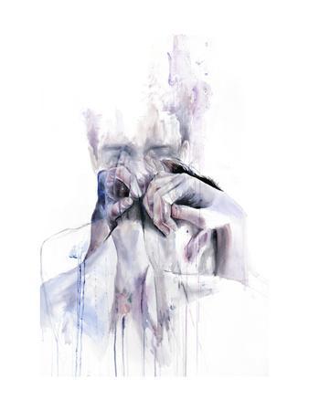 https://imgc.artprintimages.com/img/print/gestures_u-l-pjh4i20.jpg?p=0