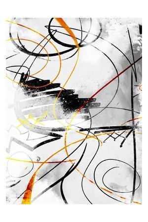 https://imgc.artprintimages.com/img/print/get-it-all-out-mate_u-l-q1g7fx50.jpg?p=0